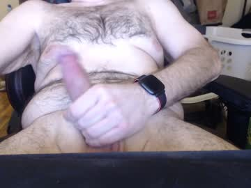 [19-02-20] miniappleman public show from Chaturbate