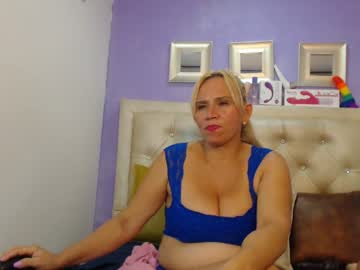 [05-04-20] mrs_hottiex chaturbate cam show