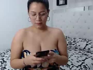 [02-12-20] natashakourtny1 webcam video from Chaturbate.com