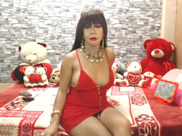 [13-12-20] yoursignificantothersxx chaturbate nude record