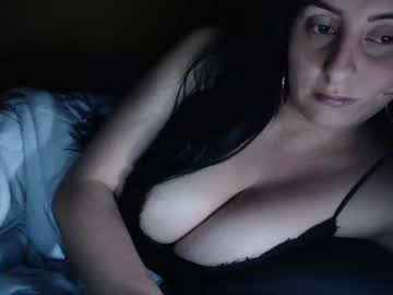 [03-12-20] x_channel_x chaturbate webcam
