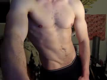 [23-01-20] decemberstorm premium show video from Chaturbate.com