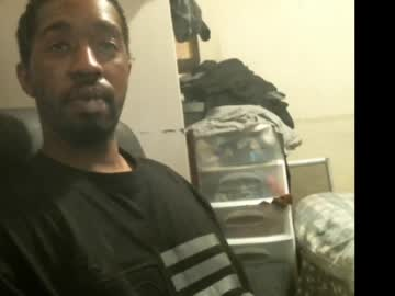 [23-01-21] jackdabbler8 webcam show