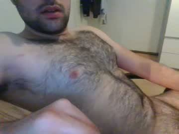 [12-07-20] johnkahn98765 record private show video from Chaturbate.com