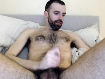 [26-09-20] otterguy1989 record private show video from Chaturbate.com