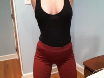 [06-04-20] queenshowoff record cam show from Chaturbate