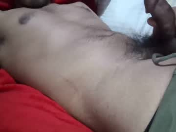 [04-04-20] toyboy4u4 record blowjob video from Chaturbate.com