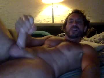 [29-12-20] aquarian_toy_215 premium show video from Chaturbate.com