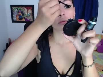 [20-01-21] susan_smith_ record private show from Chaturbate