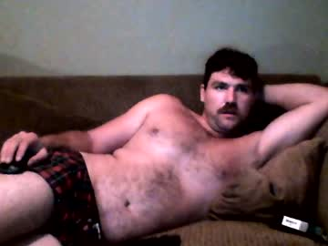 [16-06-20] thekdawg69 cam show from Chaturbate