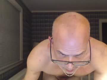 [07-08-21] alex4201 chaturbate webcam show