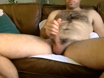[17-07-20] eisforentropy record blowjob show from Chaturbate