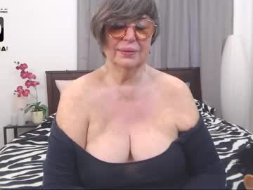 [12-07-20] sharon_amore record video from Chaturbate