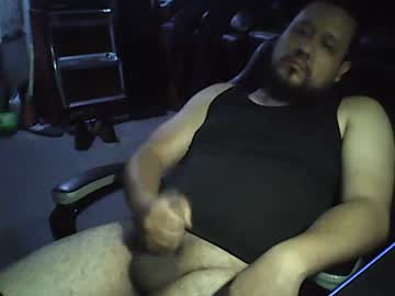 [02-12-20] d1ckemdown premium show video from Chaturbate.com