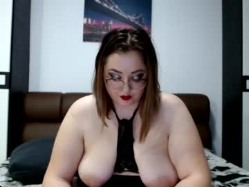 [11-03-20] elisasexybbw chaturbate private show