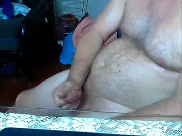 [22-02-20] turvey private show from Chaturbate