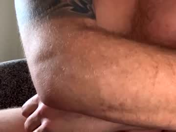 [25-01-21] beefster00 record public show from Chaturbate.com