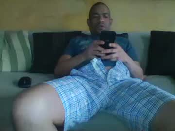 [12-03-20] domsxyqte private show from Chaturbate.com