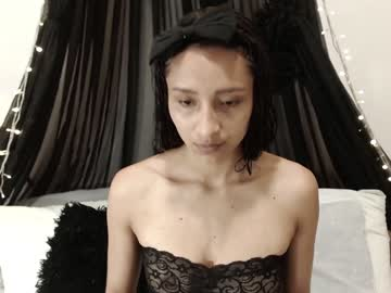 [02-04-21] kaylin420 public show from Chaturbate.com