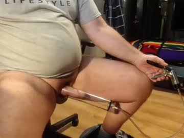 [01-09-20] relaxits4u blowjob video from Chaturbate