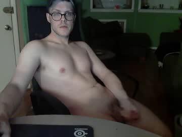 [24-11-20] velvetacid public webcam from Chaturbate