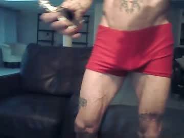 [20-12-20] 43justdevorced public show video