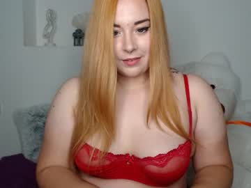 [29-09-20] _anime__girl record private XXX video from Chaturbate