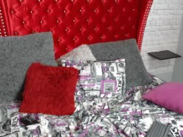 [21-01-21] emma_doll_ chaturbate cum