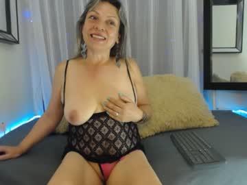 [29-11-20] geenesis111 chaturbate webcam show