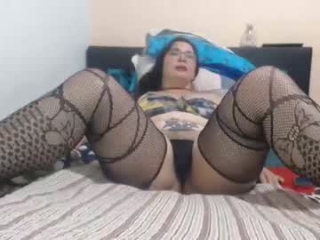 [27-02-21] maria_bell2020 public show from Chaturbate