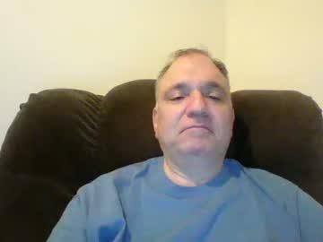 [19-01-20] joker5339 chaturbate private sex video