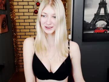[28-12-20] rufina_lambo premium show video from Chaturbate.com