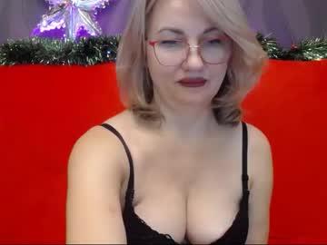 [21-12-20] blondwoman record webcam video