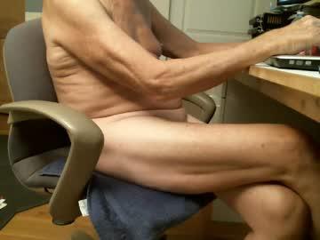 [29-11-20] manfrmne2 record private webcam