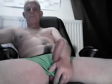 [28-05-20] tribbley record webcam video from Chaturbate.com
