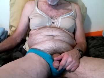 [24-11-20] 53thomas19 chaturbate private sex video