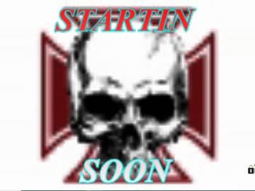 [26-01-21] billstill13 public webcam