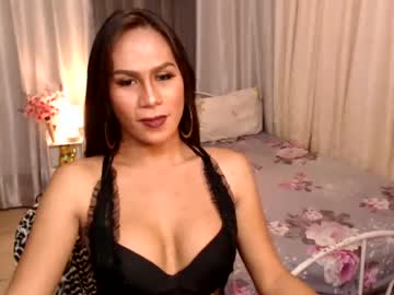 [01-08-20] queensamanthats webcam video from Chaturbate.com