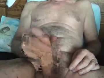 [24-11-20] calsurf6969 record private sex video from Chaturbate