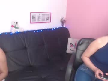[27-01-21] laura_and_esteban record show with cum from Chaturbate.com