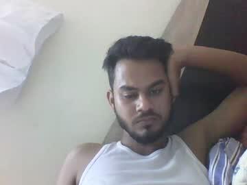 prabhjeetsingh