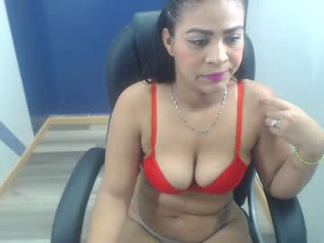 [03-05-20] aishasnow record private show from Chaturbate