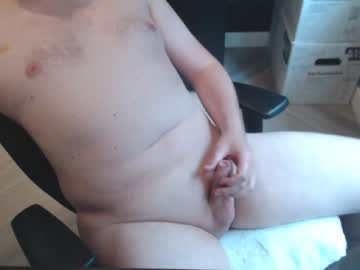[02-07-20] toby_888 record webcam show from Chaturbate
