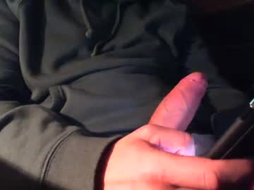 [05-09-21] wanting1for premium show video from Chaturbate