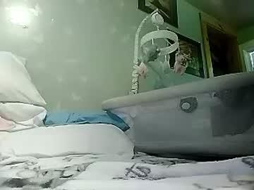 [14-07-20] wett_pantiez record cam video from Chaturbate.com