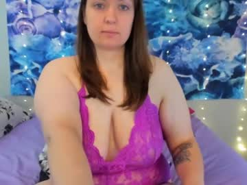 [14-06-20] emily_raigne record video with toys from Chaturbate.com