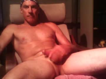 [10-12-20] hungsome74 private show from Chaturbate