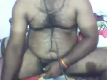 [18-01-20] jaiprakash007 record public show from Chaturbate.com