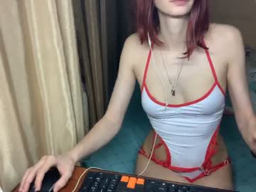 [05-02-20] olivia_lii private show from Chaturbate