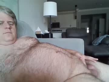 [18-08-21] dallastexas75207 record public webcam video from Chaturbate.com